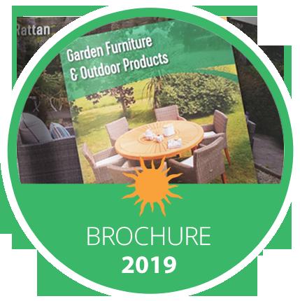 Culcita Brochure 2019