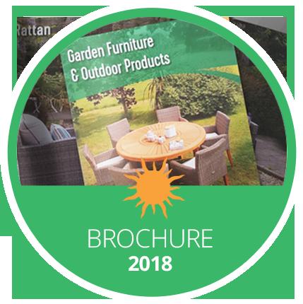 Culcita Brochure 2018