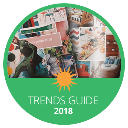 Trends Guide 2018