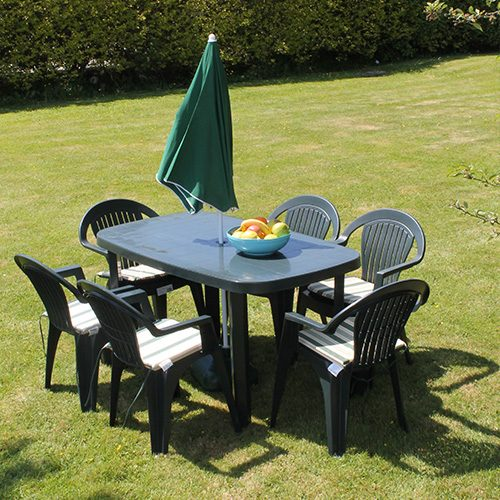 culcita garden furniture and outdoor products. Black Bedroom Furniture Sets. Home Design Ideas
