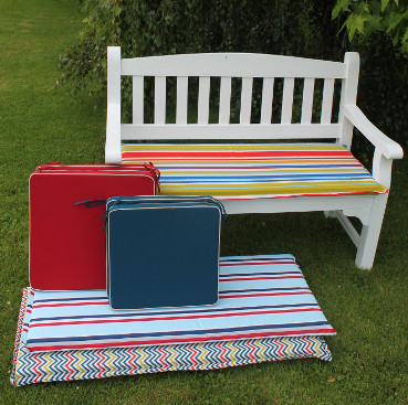 Culcita Garden Furniture Ireland Outdoor Products